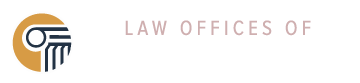 Law Offices of Stephen A. Newstadt, APLC Logo